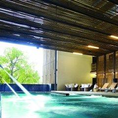 Отель Maya Kuala Lumpur Малайзия, Куала-Лумпур - 6 отзывов об отеле, цены и фото номеров - забронировать отель Maya Kuala Lumpur онлайн бассейн фото 3