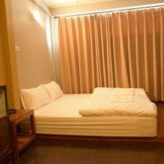 Отель Donmuang At Last Таиланд, Бангкок - отзывы, цены и фото номеров - забронировать отель Donmuang At Last онлайн комната для гостей фото 4