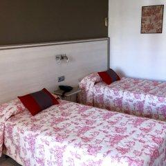 Отель Planas Испания, Салоу - 4 отзыва об отеле, цены и фото номеров - забронировать отель Planas онлайн детские мероприятия фото 2