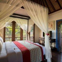 Отель Dwaraka The Royal Villas комната для гостей фото 3