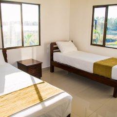 Отель Bayview Cove Resort комната для гостей фото 3