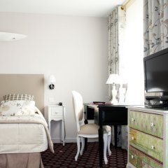 Отель Hôtel Axotel Lyon Perrache Франция, Лион - 3 отзыва об отеле, цены и фото номеров - забронировать отель Hôtel Axotel Lyon Perrache онлайн удобства в номере фото 2