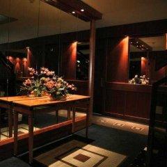 Отель Nash Ville Швейцария, Женева - 4 отзыва об отеле, цены и фото номеров - забронировать отель Nash Ville онлайн спа фото 2