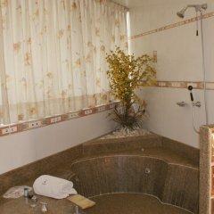 Отель Motel Cartagena Мексика, Густаво А. Мадеро - отзывы, цены и фото номеров - забронировать отель Motel Cartagena онлайн фото 3
