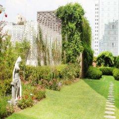 Sejong Hotel фото 6