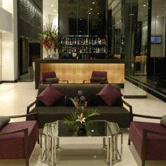SilQ Bangkok Hotel фото 11