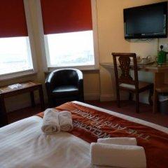 Amsterdam Hotel Brighton фото 15