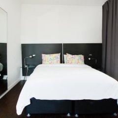 Отель Olympia комната для гостей фото 6