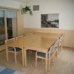 Отель Finnhostel Lappeenranta Финляндия, Лаппеэнранта - отзывы, цены и фото номеров - забронировать отель Finnhostel Lappeenranta онлайн в номере фото 2