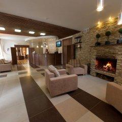 Гостиница CRONA Medical&SPA интерьер отеля фото 3