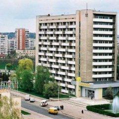 Vlasta Hotel Львов фото 2
