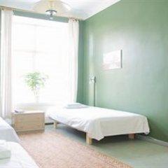 Old Town Munkenhof Guesthouse - Hostel фото 4
