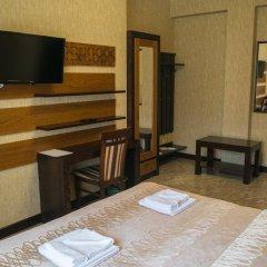 Гостиница Сапсан Украина, Тернополь - отзывы, цены и фото номеров - забронировать гостиницу Сапсан онлайн