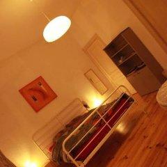Отель Bruxelles Heysel Atomium ванная фото 2