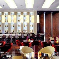 Отель Novotel Dubai Deira City Centre фото 3