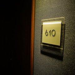 Отель Solaria Nishitetsu Hotel Ginza Япония, Токио - отзывы, цены и фото номеров - забронировать отель Solaria Nishitetsu Hotel Ginza онлайн сауна
