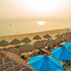 Отель An Bang Beach Hideaway Homestay Вьетнам, Хойан - отзывы, цены и фото номеров - забронировать отель An Bang Beach Hideaway Homestay онлайн фото 12