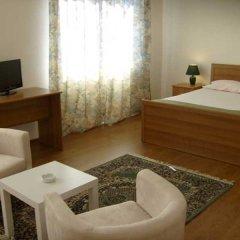 Отель Viktoria Албания, Тирана - отзывы, цены и фото номеров - забронировать отель Viktoria онлайн удобства в номере