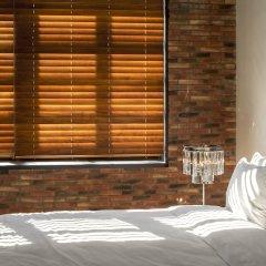 Stamba Hotel ванная фото 2