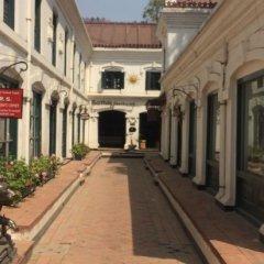 Отель 3 Rooms by Pauline Непал, Катманду - отзывы, цены и фото номеров - забронировать отель 3 Rooms by Pauline онлайн