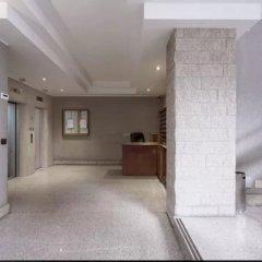 Отель Appartamento in Porta Nuova интерьер отеля