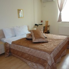 Отель Baleva Азербайджан, Баку - отзывы, цены и фото номеров - забронировать отель Baleva онлайн комната для гостей фото 2
