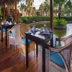 Отель Zoetry Agua Punta Cana All Inclusive фото 3