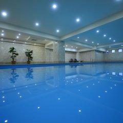Гостиница Астория Тбилиси бассейн фото 2