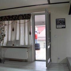 Гостиница Hostel Cherdak в Калининграде отзывы, цены и фото номеров - забронировать гостиницу Hostel Cherdak онлайн Калининград интерьер отеля