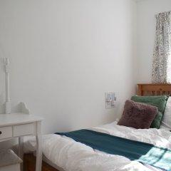 Отель 1 Bedroom Kemptown Flat in Prime Location Close to Sea Кемптаун фото 5