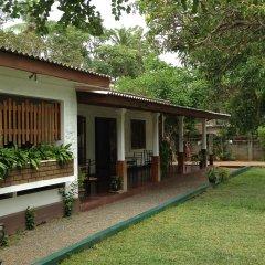 Отель Travel Park Tourist Resort фото 7