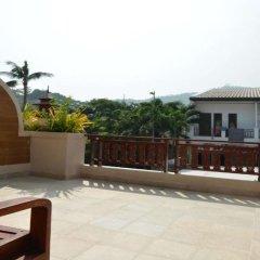 Отель Aloha Resort Таиланд, Самуи - 12 отзывов об отеле, цены и фото номеров - забронировать отель Aloha Resort онлайн фото 8
