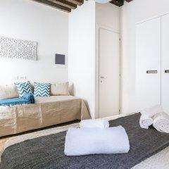 Отель San Marco Star 2S комната для гостей фото 4