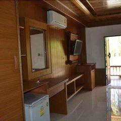 Отель Khum Laanta Resort Ланта удобства в номере