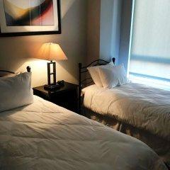 Отель Weichert Suites in Bethesda США, Бетесда - отзывы, цены и фото номеров - забронировать отель Weichert Suites in Bethesda онлайн фото 4