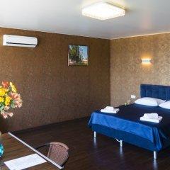 Гостиница Volga Star в Саратове отзывы, цены и фото номеров - забронировать гостиницу Volga Star онлайн Саратов интерьер отеля