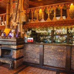 Гостиница Айвенго Отель Украина, Ровно - отзывы, цены и фото номеров - забронировать гостиницу Айвенго Отель онлайн фото 10