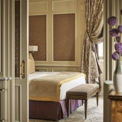 Отель Principe Di Savoia Италия, Милан - 5 отзывов об отеле, цены и фото номеров - забронировать отель Principe Di Savoia онлайн фото 2