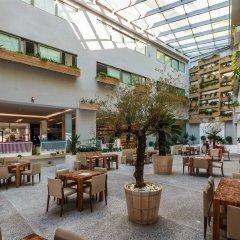 Отель Zebra Hotel Черногория, Тиват - отзывы, цены и фото номеров - забронировать отель Zebra Hotel онлайн фото 3