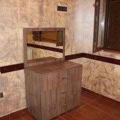 Отель Metro Aparthotel Армения, Ереван - отзывы, цены и фото номеров - забронировать отель Metro Aparthotel онлайн сауна