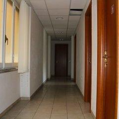 Отель Cagliari 4u интерьер отеля