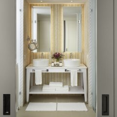 Отель Azul Beach Resort Negril by Karisma, Gourmet All Inclusive ванная фото 2