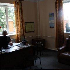 Гостиница Мещерино в Домодедово - забронировать гостиницу Мещерино, цены и фото номеров удобства в номере