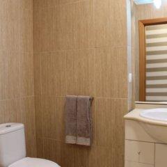 Отель Luxury 1 bed Apartment 1,5 km From Praia da Rocha Португалия, Портимао - отзывы, цены и фото номеров - забронировать отель Luxury 1 bed Apartment 1,5 km From Praia da Rocha онлайн фото 2