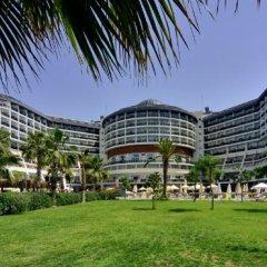 Отель Sea Planet Resort - All Inclusive фото 4