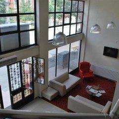 Goktug Hotel Турция, Эдирне - отзывы, цены и фото номеров - забронировать отель Goktug Hotel онлайн комната для гостей