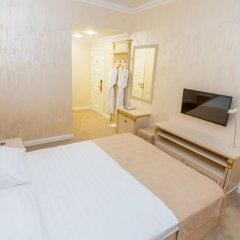 Hotel Invite SPA комната для гостей фото 2
