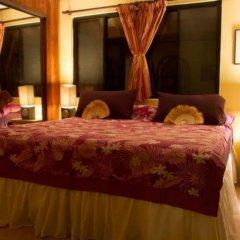 Отель Fare Matira комната для гостей фото 2