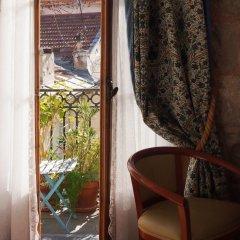 Отель Hôtel Wilson комната для гостей фото 12