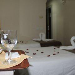 Büyük Sahinler Турция, Стамбул - 13 отзывов об отеле, цены и фото номеров - забронировать отель Büyük Sahinler онлайн помещение для мероприятий